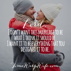 12 Happy Marriage Tips After 12 Years of Married Life Christ Centered Marriage, Marriage Prayer, Godly Marriage, Strong Marriage, Marriage Relationship, Marriage And Family, Happy Marriage, Marriage Advice, Relationships