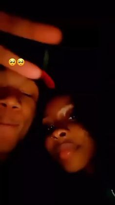 Freaky Relationship Goals Videos, Couple Goals Relationships, Relationship Goals Pictures, Couple Relationship, Black Love Couples, Cute Couples Goals, Girlfriend Goals, Couple Goals Teenagers, Boy And Girl Best Friends