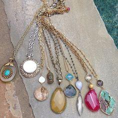lisajilljewelry's photo on Instagram