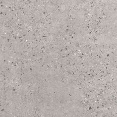 Like the small stones Concrete Floor Texture, Finished Concrete Floors, Polished Concrete Flooring, Concrete Sealer, Outdoor Flooring, Wooden Flooring, Concreate Floors, Concrete Grinder, Landscape Pavers