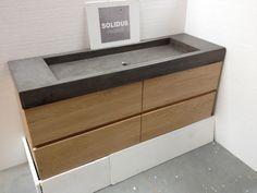 Design Badkamer Klein : Beste afbeeldingen van kleine badkamer in bathroom