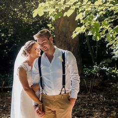 Just plain cute! Wedding Couples, New Zealand, Wedding Photography, Couple Photos, Cute, Couple Shots, Kawaii, Couple Photography, Wedding Photos