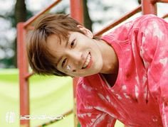 Read Kim Young Hoon from the story BIODATA THE BOYZ by eimelitany (Eimely) with reads. Non Fiction, Joo Haknyeon, Taehyung, Bae, Kim Young, Kpop Profiles, Wattpad, Anniversary Photos, News Songs