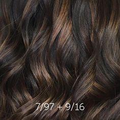 Hair Painting, Hair Colour, Hair Inspo, Congratulations, Om, Stylists, Anniversary, Long Hair Styles, Craft