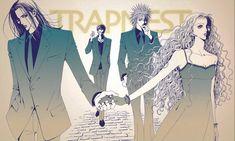 ▶ Reira (Trapnest) - Recorded Butterflies -( the band from the anime NANA) Anime Japan, Anime Music, Anime Manga, Anime Forum, Nana Komatsu, Yazawa Ai, Otaku, Nana Manga, Nana Osaki