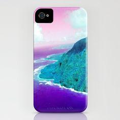 ☯☮✿✝ IPHONE & IPOD CASES ★☯☮✝