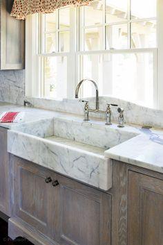 12 best Granite Kitchen Sinks images on Pinterest in 2018 | Granite ...