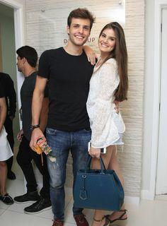 Camila Queiroz - Atriz - actriz - modelo - fashion model - Brasil - brasileira - brasileño - Brazil - Brazilian - telenovela - novela - tv - verdades secretas - secret truths - Angel - cabelo - hair - pelo - bonito - beautiful - hermosa - longo - comprido - long - largo - inspiration - inspiração - inspiración - estilo - style - casal - couple - amor - love - namorado - amigo - boyfriend - Lucas Cattani