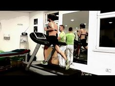Professionelle Leistungsdiagnostik - YouTube Training, Education, Sports, Youtube, Physical Education Lessons, Anatomy, Health, Hs Sports, Work Outs