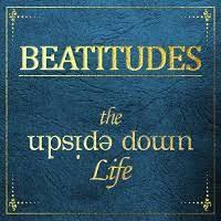 Image result for beatitudes sermon series