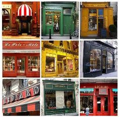 Google Image Result for http://frenchstyleauthority.com/wp-content/uploads/2009/04/store-fronts.jpg