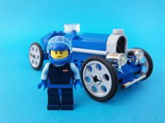 Easy Lego Creations, Lego Auto, Lego Wheels, Lego Machines, Micro Lego, Lego Speed Champions, Lego Vehicles, Vintage Lego, Bday Cards