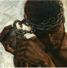 Know all about the dark web gangsters news and all the details about them from our website. Also you can get many more dark web links from our website. Black Art Painting, Black Artwork, Black Love Art, Black Girl Art, Art Noir, Arte Black, Afrique Art, Black Art Pictures, Art Africain