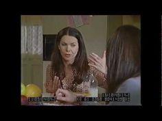 Gilmore Girls Blooper Reel - Watch Gilmore Girls Bloopers