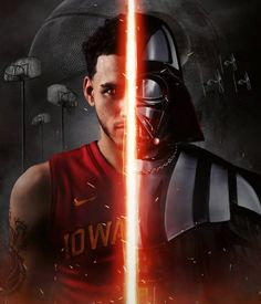 Iowa Photographers Dan and Alex McClanahan specializes in commercial photography, portraits of couples and senior pictures in the Des Moines area. Iowa State Basketball, Commercial Photography, Senior Pictures, Darth Vader, Portrait, Country, Fictional Characters, Sports, Hs Sports