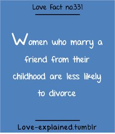 Love facts (blue,sex,marriage,girl,cute,text,words,quote,relatable,interesting)