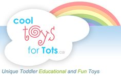 Unique Toddler Educational & Fun Toys, A Canadian Toddler Toy Store Toddler Fun, Toddler Preschool, Toddler Toys, Baby Toys, Playroom Furniture, Playroom Ideas, Cool Stuff, Awesome Things, Kid Stuff