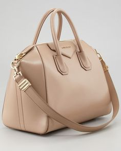 5ed64413a0 Givenchy Antigona Medium Satchel Bag