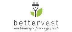 Startups Wettbewerb - Kopf schlägt Kapital 2013  Die erste (equity based) Crowdfunding-Plattform