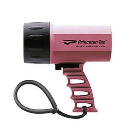 Big Pink Dive Light ~ For those awesome cave & night dives!