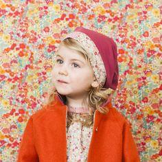 Jacket and Head and blouse. Kids Fashion, Organic, Blouse, Jackets, Down Jackets, Blouses, Junior Fashion, Woman Shirt, Babies Fashion