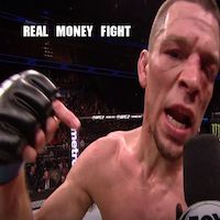 'You know the real money fight!' Watch this UFC 202 Bad Blood preview featuring Nate Diaz & Conor McGregor | Pro MMA Now