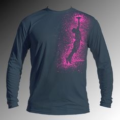 Ultimate Frisbee - Apparel | Disc Store
