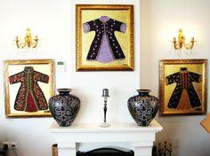#ev #dekorasyon #obje #kaftan #seramik #biblo #tablo #aksesuar #tasarım