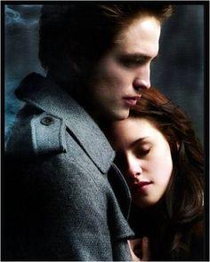 Instagram Oficial de Twilight !   @Twilight.