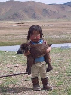 Animals and children 안전놀이터 ¡î EZBET7.COM ¡î 축구픽  go together wherever they are 안전놀이터 ¡î EZBET7.COM ¡î 축구픽