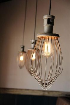 #details #house #design #home #love #architecture #inspiration #interiors #rustic #lights #homedecor #decor