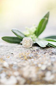 engagement in Tuscany; photo: Amanda K Photography