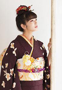 振袖一覧表示 - 5|振袖レンタル、振袖販売の京都きもの友禅