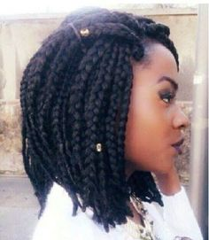 40 Ideas of Micro Braids and Invisible Braids Hairstyles | Invisible ...