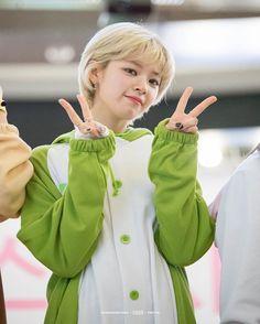 161204 . . . 정연studio - FIRST YU || {#twice #twicetagram #jungyeon #yoojungyeon #yoojeongyeon #jeongyeon #twicett #twicejungyeon #mina #sana #momo #tzuyu #nayeon #jihyo #chaeyoung #dahyun #트와이스 #정연 #유정연}