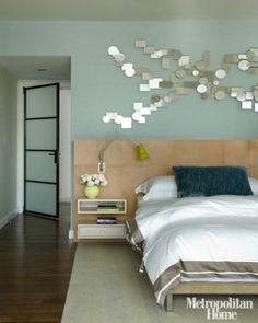 blue bedroom, color scheme, home decor, house painting, interior decorating, interior design, master bedroom ideas, master bedroom paint colors, painting tips, design tips