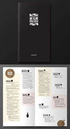 cafe-restaurant-menu-design-food-drink-inspiration-roundup-040