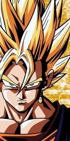 (Vìdeo) Aprenda a desenhar seu personagem favorito agora, clique na foto e saiba como! dragon_ball_z dragon_ball_z_shin_budokai dragon ball z budokai tenkaichi 3 dragon ball z kai Dragon ball Z Personagens Dragon ball z Dragon_ball_z_personagens Dragon Ball Gt, Superhero Wallpaper Hd, Dragonball Anime, Wallpapers Wallpapers, Gogeta And Vegito, Manga Dragon, Son Goku, Avengers, Random Stuff