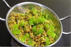 All Rajasthani recipes Rajasthani Food, Bengali Food, Rajasthani Recipes, Vegetarian Curry, Vegetarian Recipes, Cooking Recipes, Methi Recipes, Dried Mangoes, Veg Dishes