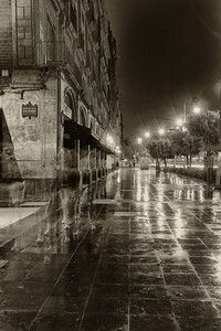 All truly great thoughts are conceived while walking ― Friedrich Nietzsche, Twilight of the Idols. FINE ART PHOTOGRAPHY http://www.enrique-pelaez.com/Architecture/Architecture/25300250_xSdSQP#!i=1991043865=9Nszj7d=1=A