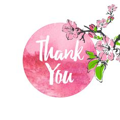 We just wanted to let you know how much we appreciate you! - http://ift.tt/1HQJd81