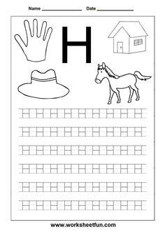 37 best manuscript practice images in 2013 preschool activities preschool learning tracing. Black Bedroom Furniture Sets. Home Design Ideas