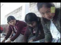Los desafíos de la Educación en Guatemala (un aporte de Empresarios por la Educación)