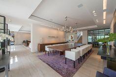 Southampton Residence by Julia Roth Design