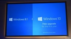 Windows 10: The status of the OS after 29 July offer ends…