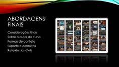 Vídeo de lançamento do CURSO DE KONTAKT, elaborado e produzido por Carlos Daniel, no período de março a maio/215, sendo portanto, o mais atual do mercado (02:49 min). Concebido pela Native Instruments, o Kontakt é o mais famoso e utilizado Player de Arquivos Virtuais do mundo. Seus instrumentos são reais. Patrocinio: CRD 2000 Produções Ltda  Site: http://crd2000.com.br/ Página do curso: http://crd2000.com.br/curso-de-kontakt.html