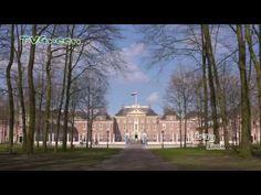 LibraryLook: Apeldoorn - Nationaal Museum Paleis Het Loo - YouTube