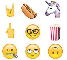 13 best emojis images on pinterest emojis the emoji and search