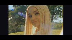 Im Poppy, That Poppy, Money Cant Buy Happiness, Poppies, Long Hair Styles, Beauty, Youtubers, Singers, Chill
