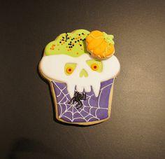 Cortador de cupcake - Cupcake Cutter
